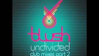 Blush ft. Snoop Dogg - Undivided (HavocNdeeD RemiX)