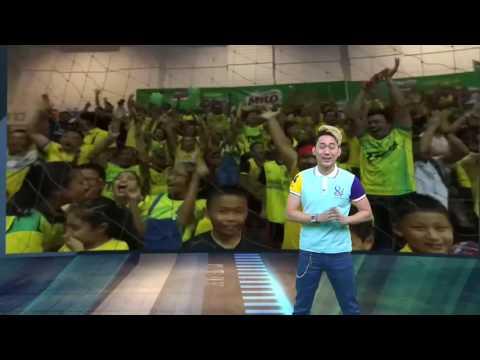 ชอทเด็ด กีฬาแชมป์ : สีสัน บอลเด็ก แต่ very เด็ด!!! (26 ส.ค. 59)
