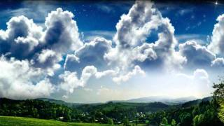 Download Cinematic song made in Fl Studio. Theme#11 - HOPE MP3 song and Music Video