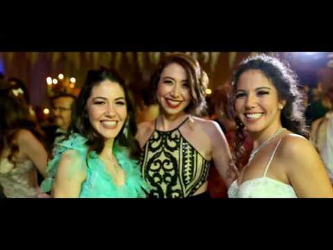 İpek & Onurcan wedding story