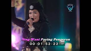 Lilin Herlina - Eling [OFFICIAL]