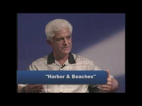 Voice of Oceanside: Harbor & Beaches