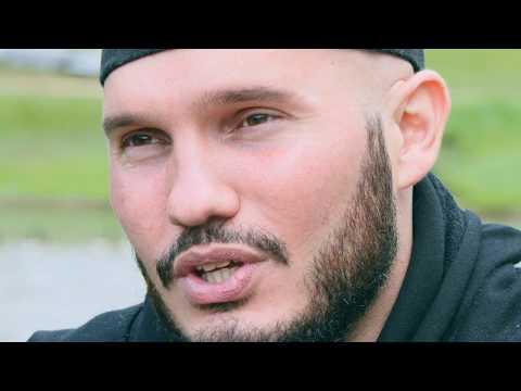 L'histoire De La Conversion De Karim Al Hanifi à L'Islam !