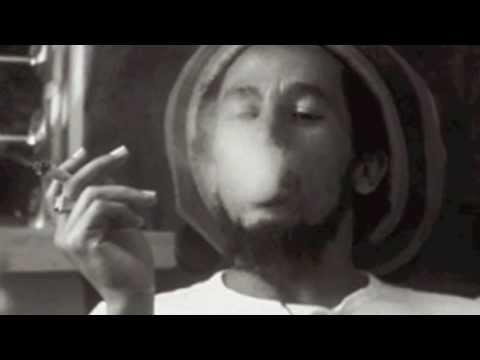 Hypocrites- Bob Marley