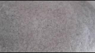 Комплекс переработки ПЭТ бутылок С КО ПЭТ 300 / Видео