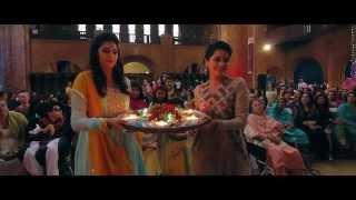 ASIAN WEDDING VIDEO - Pakistani Cinematic Highlights