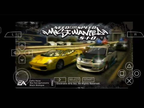 cara-instal-dan-bermain-game-need-for-speed-most-wanted-full-misi-android-ppsspp-offline