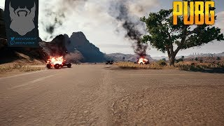 🔵 PUBG PC Gameplay Live Stream | 1099 WINS! 22K Tonight!? FACEIT Competitive Matches