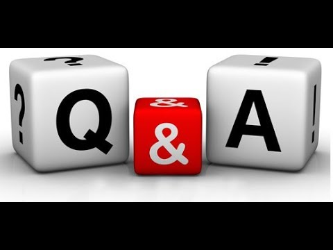 part-3:-questions-&-answers-about-the-philippines