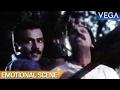 Ramesh Aravind Gets Beaten By Villagers || Paattu Vaathiyar Tamil Movie || Action Scene