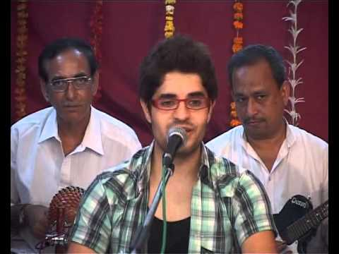 Thar mata thar song download sindhi devotional songs azad sufi.