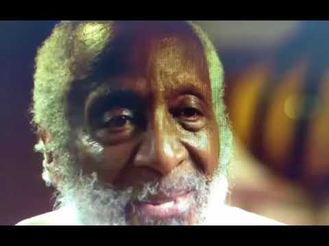 Dick gregory racist — pic 9