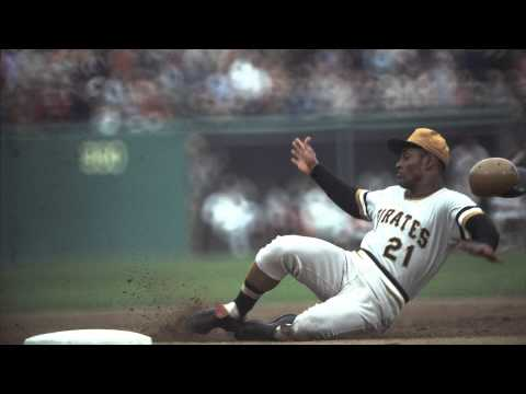 What Roberto Clemente Meant to Baseball