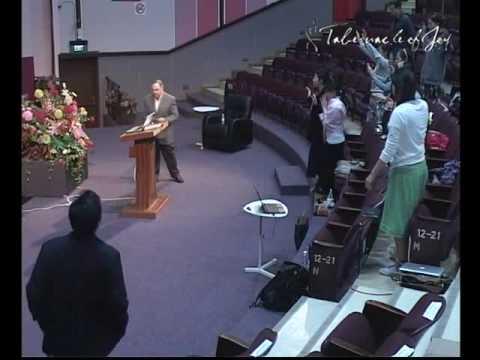 Government of God Lesson 3-Joe Ellis Part 15 of 16.flv