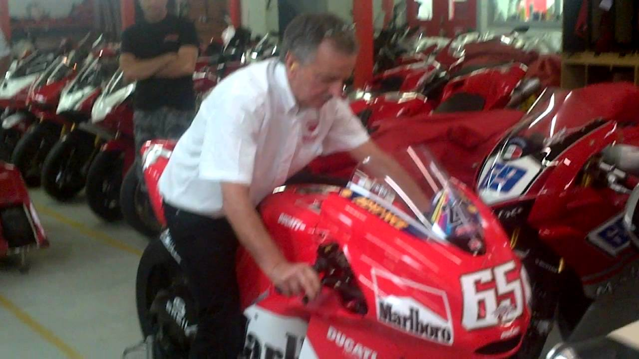 LOUD!!! Duca... Ducati Bikes Youtube