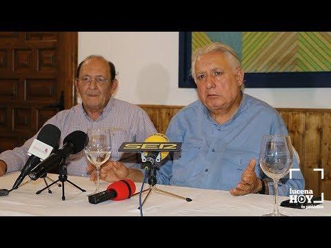 """VÍDEO: """"Familias Amigas Españolas"""" convoca otra concentración sobre el centro de MENAS el día 21"""