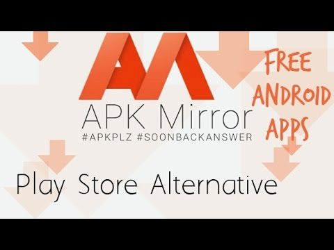 Free Apps| Android Free apk| Apkmirror com