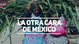 LA OTRA CARA DE MÉXICO   enriquealex