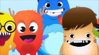 classdojo - introductie (Nederlands)