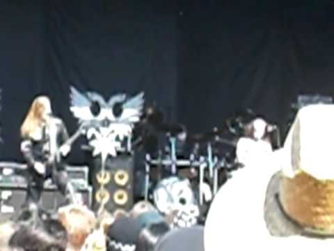 behemoth new song