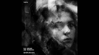 Yagya - Wandering in the Fog
