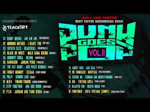 punk-goes-pop-indonesia-vol.ii-[best-cover-indonesian-song]-|full-album|