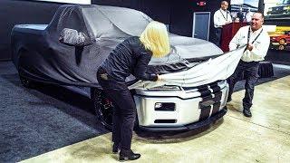 revealing-the-all-new-2020-ford-shelby-super-snake-sport-755-horsepower