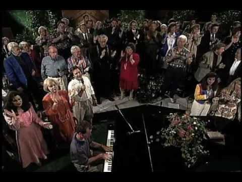 Jesus Is Coming Soon - Gospel Music's Greatest Multi-Artist Talents