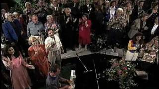 Jesus Is Coming Soon - Gospel Music