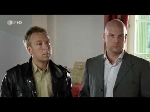 Die Rosenheim Cops Staffel 11