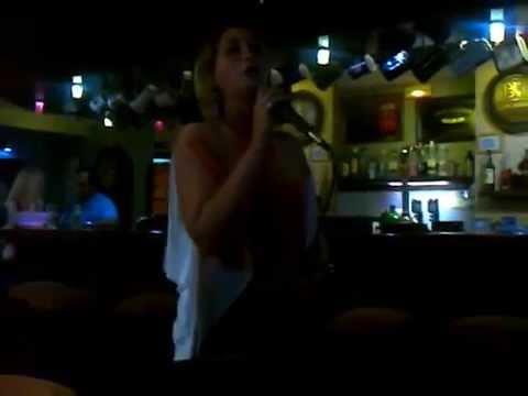 carina   karaoke