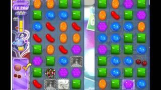 Candy Crush Saga DREAMWORLD level 344