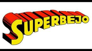 Super Bejo Full Album Pagi 1997