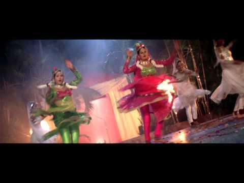 Humse Milake Nazariya (Trinetra) (Bhojpuri)