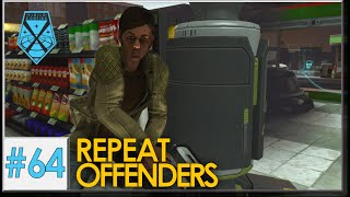 XCOM: War Within - Live and Impossible S2 #64: Repeat Offenders