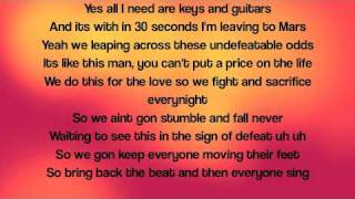 Gambar cover Price Tag - Jessie J Lyrics
