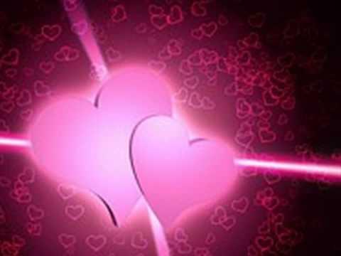 Paulla- To tylko miłość