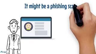 ScopeIT Education: Phishing Attacks