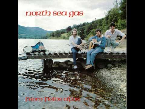 North Sea Gas - North Sea Gas