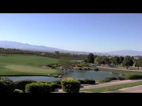 Anthem Country Club in Henderson, NV | Vegashomepro