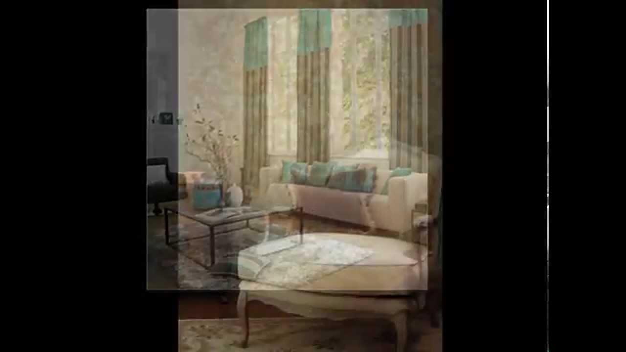 confection rideaux quimper. Black Bedroom Furniture Sets. Home Design Ideas