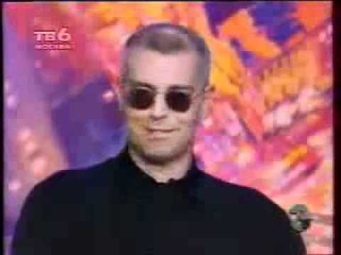 Neil Tennant Of Pet Shop Boys Talks About His Sexual Orientation