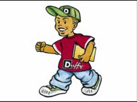 Duffy Kids - Read About It Song