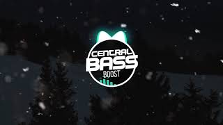 Lewis Capaldi - Hold Me Why You Wait (Its a Dream) (Paul Gannon Bootleg) [Bass Boosted] Video