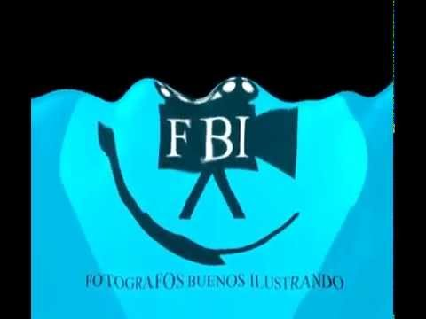 Intro FBI