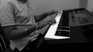 Channa Mereya-Ae Dil Hai Mushkil|Arijit singh|Instrumental|Pritam|6Stringsdown