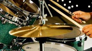 How to Pick Drumsticks  Drumming