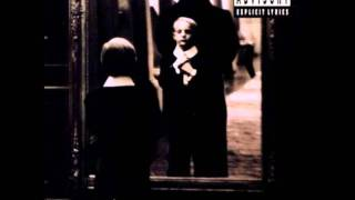 05 Porno Creep - Korn - Life Is Peachy