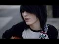 "Johnnie Guilbert - ""Mess Up"" Official Music Video"