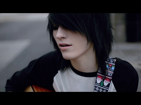 Johnnie Guilbert - Mess Up